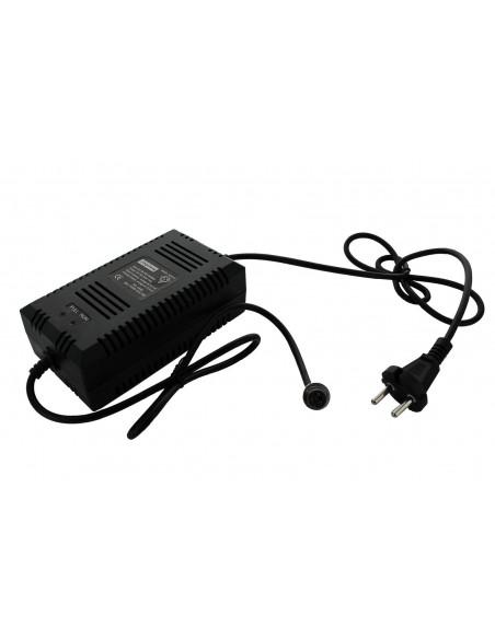 Chargeur 24V Pocket Bike / Quad Electrique
