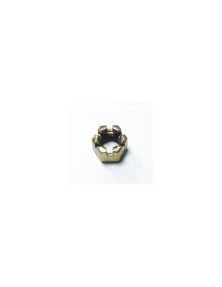 Ecrou Biellette / Rotule (17/10) Quad