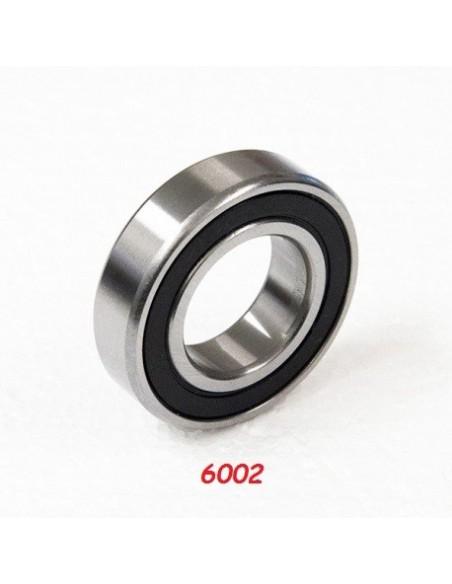 Roulement de roue Quad 6002
