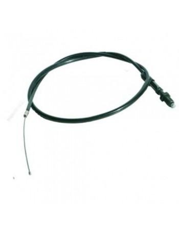 Câble accélérateur standard