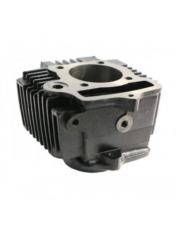 Cylindre Fonte 52.4mm Dirt Bike / Quad / Dax 107 à 125cc