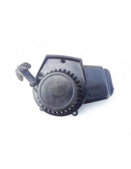 Lanceur Plastique origine Pocket - Modèle 2