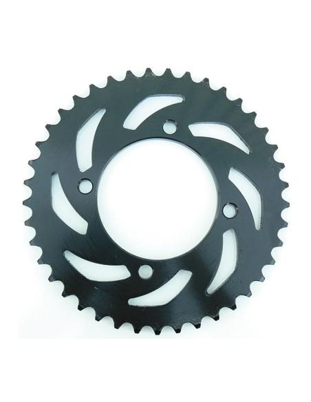 Couronne Racing Dirt Bike / Pit Bike