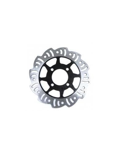 Disque de frein plat 190mm Standard Dirt Bike