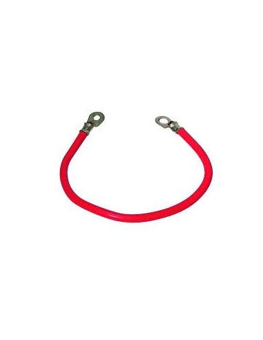 Câble pour branchement batterie Dirt Bike / Quad / Pocket