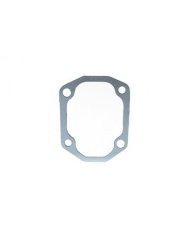 Joint de cache culasse frontal Dirt Bike & Quad