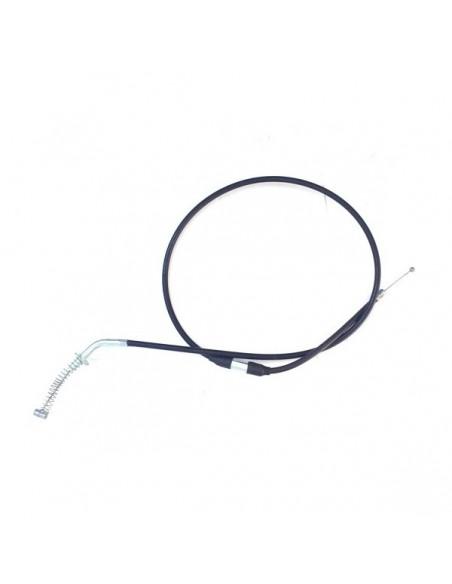 Câble de frein avant à tambour Quad - modèle COURT