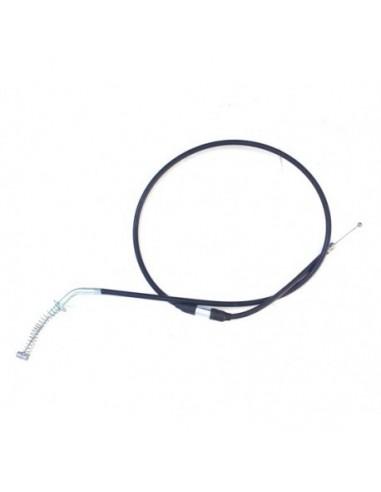 Câble de frein avant à tambour Quad - modèle LONG