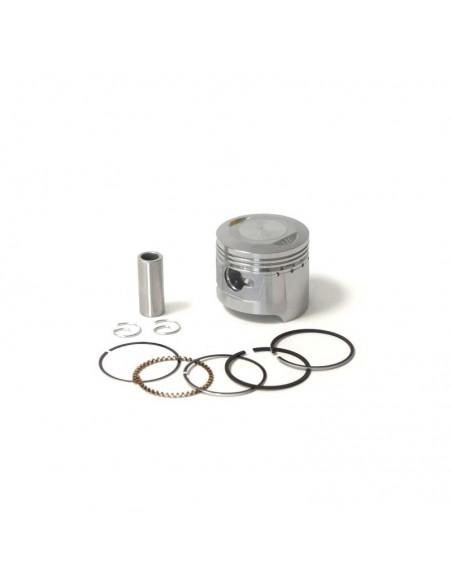 Kit piston 70 à 72cc 47mm Dirt Bike & Quad