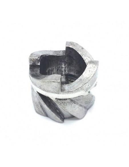 Pignon de lanceur en Aluminium