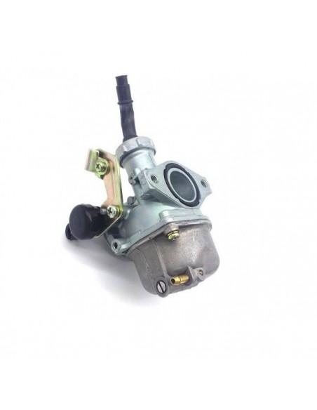 Carburateur PZ 22 (Starter à câble) Dirt Bike & Quad