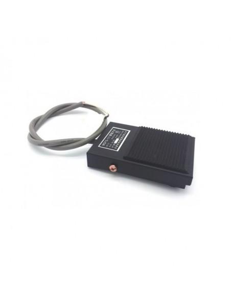 Pédale Switch / Sécurité Quad /  Pocket Electrique