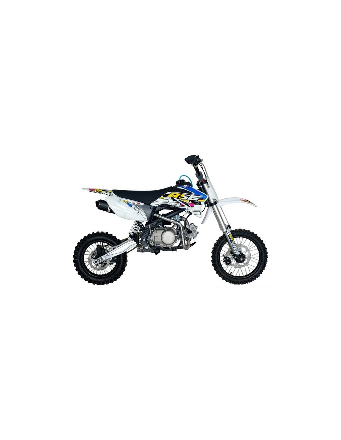 Recherche : Dirt bike orion schéma elec