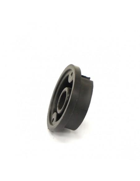 Adaptateur Filtre à air Pocket