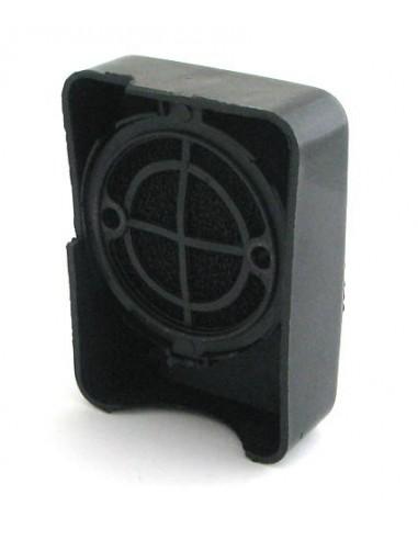 Boîte à air Pocket