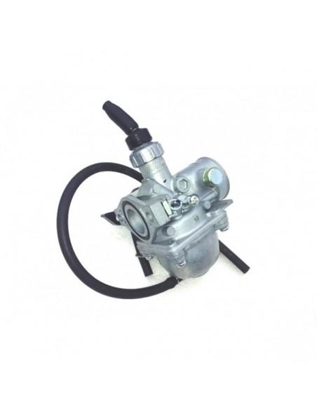 Carburateur MIKUNI PZ 19 (VM 16)