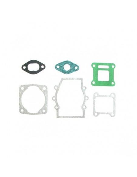 Pochette de joints moteur complète Pocket