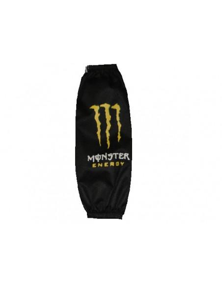 Chaussette d'amortisseur Monster Energy