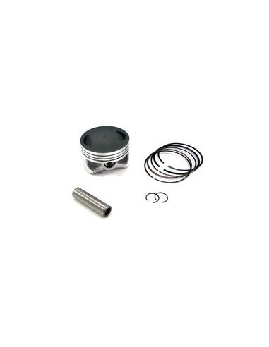 Kit Piston YX 140/149cc 56mm-Axe de 13mm