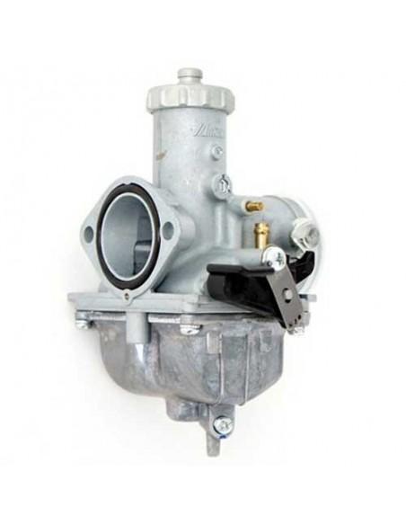 Carburateur MIKUNI PZ 30 (VM 26)