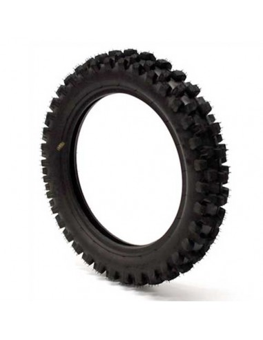 pneu gros crampons 12 pouces monster bike 62. Black Bedroom Furniture Sets. Home Design Ideas