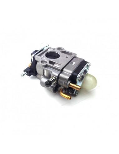 Carburateur dépression 16mm Pocket