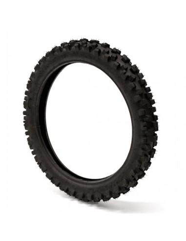 pneu gros crampons 14 pouces avant monster bike 62. Black Bedroom Furniture Sets. Home Design Ideas