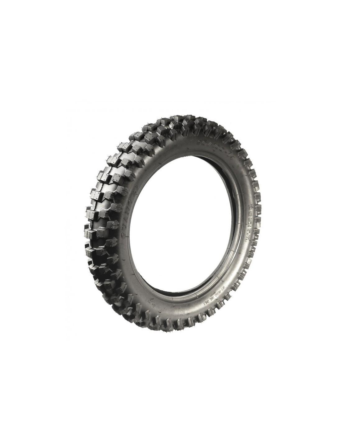 pneu gros crampons 14 pouces arri re monster bike 62. Black Bedroom Furniture Sets. Home Design Ideas