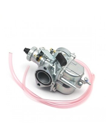 Carburateur MIKUNI PZ 26 (VM 22)