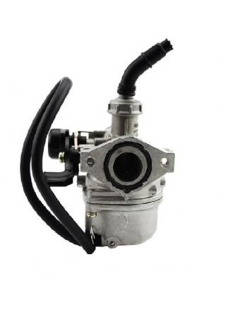 Carburateur PZ 19 (Starter Manuel) Dirt Bike & Quad